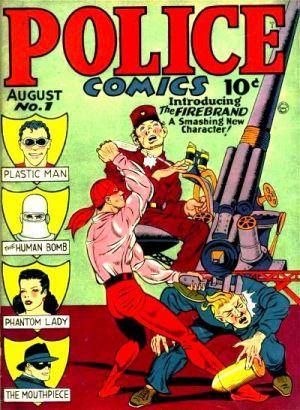 Police_Comics_Vol_1_1.jpg