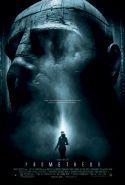 Prometheusposter.jpg
