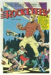 Rocketeer_comic.jpg