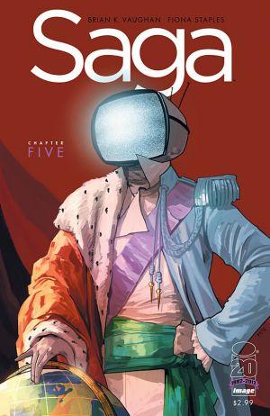 Saga-5-Cover.jpg