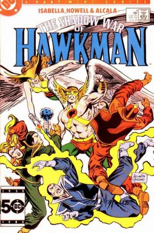 Shadow_War_of_Hawkman_4.jpg