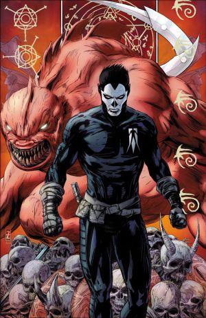Shadowman-1-Valiant-2012-A.jpg
