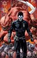 Shadowman-1-Valiant-2012-A_1.jpg