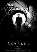 Skyfall_-_coming_soon_poster.jpg