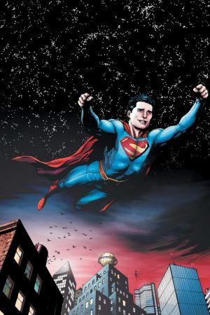 Smallville_Season-11_1-682x1024.jpg