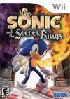 Sonic_Cover_med_thumb_1.JPG