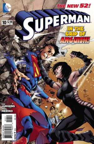Superman_10_Full-665x1024.jpg