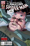 The-Amazing-Spider-Man_698_Full-665x1024_1.jpg