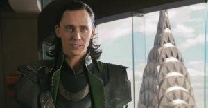 The-Avengers-2012-Loki.jpg
