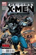 The-First-X-Men_2_1.jpg