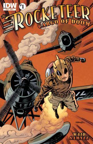 The-Rocketeer_Cargo-of-Doom_1-665x1024.jpg