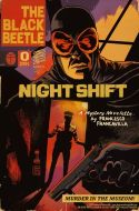 TheBlackBeetle_NightShift_cover_low.jpeg