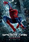 The_Amazing_Spider-Man_theatrical_poster_thumb_1.jpeg
