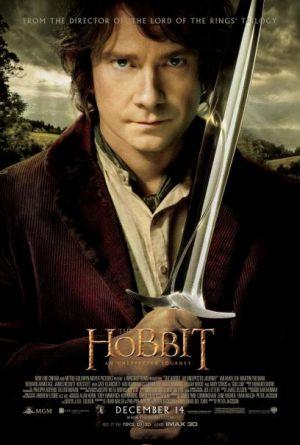 The_Hobbit__An_Unexpected_Journey_74.jpg