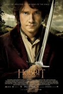 The_Hobbit__An_Unexpected_Journey_74_1.jpg