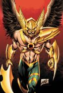 The_Savage_Hawkman-9_Cover-1_Teaser-757564.jpg
