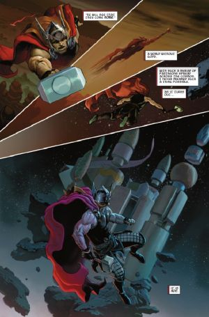 Thor_God-of-Thunder_1_Interior2.jpg