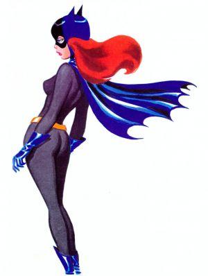 Timm_01-Batgirl01.jpg