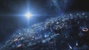 Transformers-War-For-Cybertron-Teaser-Trailer_1.jpg