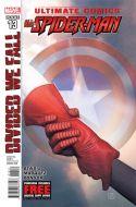 Ultimate-Comics-Spider-Man_13_Full-674x1024_1.jpg