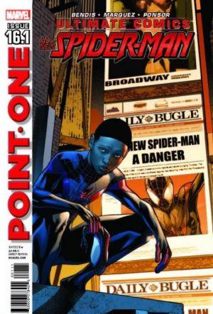 Ultimate_Comics_Spider-Man_Vol_2_16.1.jpg