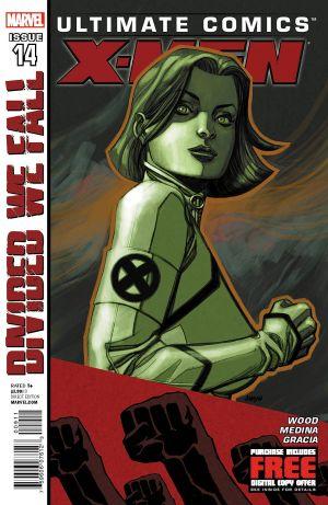 Ultimate_Comics_X-Men_Vol_1_14.jpg