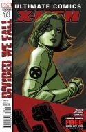 Ultimate_Comics_X-Men_Vol_1_14_1.jpg