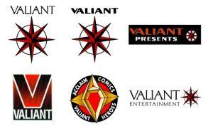 ValiantComicslogo.jpg