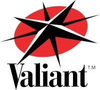 Valiant_On_White.jpg