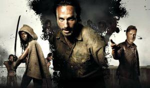 Walking-Dead-Poster-640_1.jpg