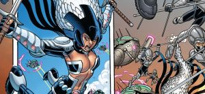 Wolverine-and-the-X-Men-13-Featured.jpg
