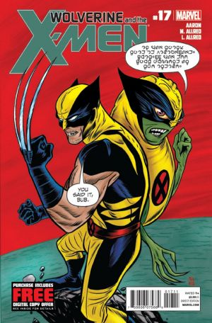 Wolverine-and-the-X-Men_17.jpg
