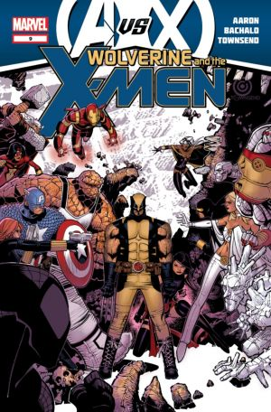 WolverineAndTheXMen_9_Cover.jpg