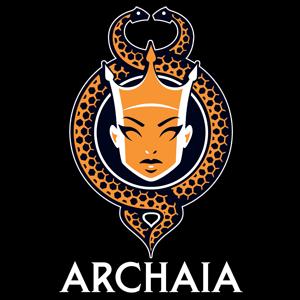 archaia-comics-300_1.png