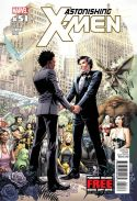 astonishingxmen_51_cover_1.jpg