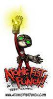 atomic_1.jpg
