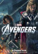 avengers_ver20_xlg-500x715.jpg