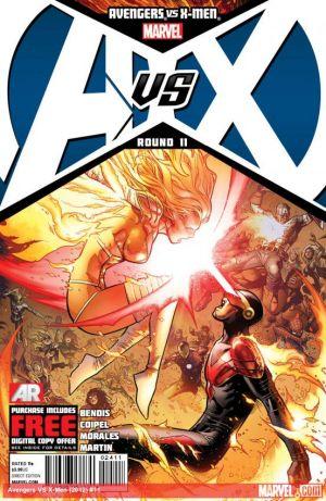 avengers_vs_xmen_11.jpg