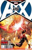 avengers_vs_xmen_11_1.jpg