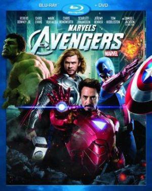avengersbluray.jpg