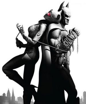 batman-catwoman.jpg