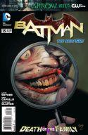 batman13_1.jpeg
