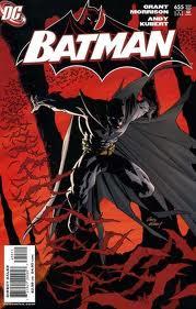 batman655.jpg