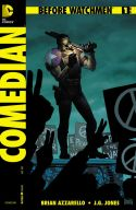 before_watchmen_zone_001_comedian_1.jpg