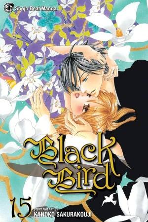 blackbird15.jpg
