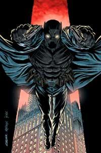 blackpanther62.jpg