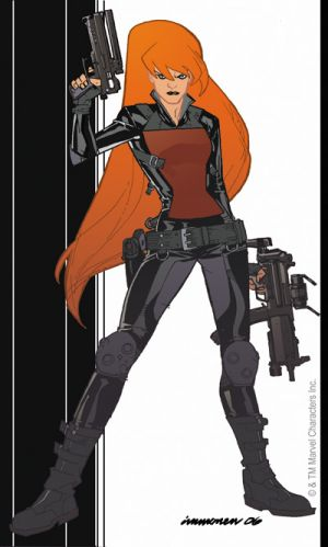 blackwidow_stuartimmonen.jpg
