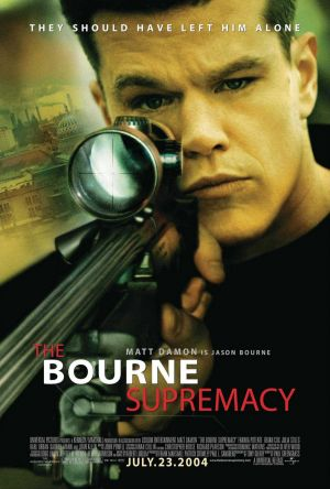 bourne-supremacy-poster.jpg