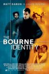 bourne_identity_ver2_thumb_1.jpg