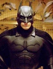 christian-bale-batman.jpg